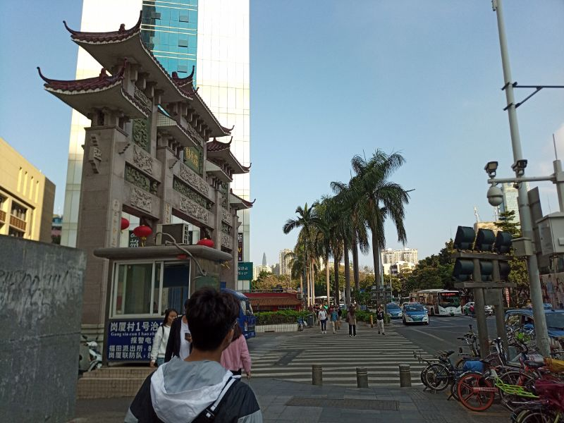 深圳星語太空艙酒店