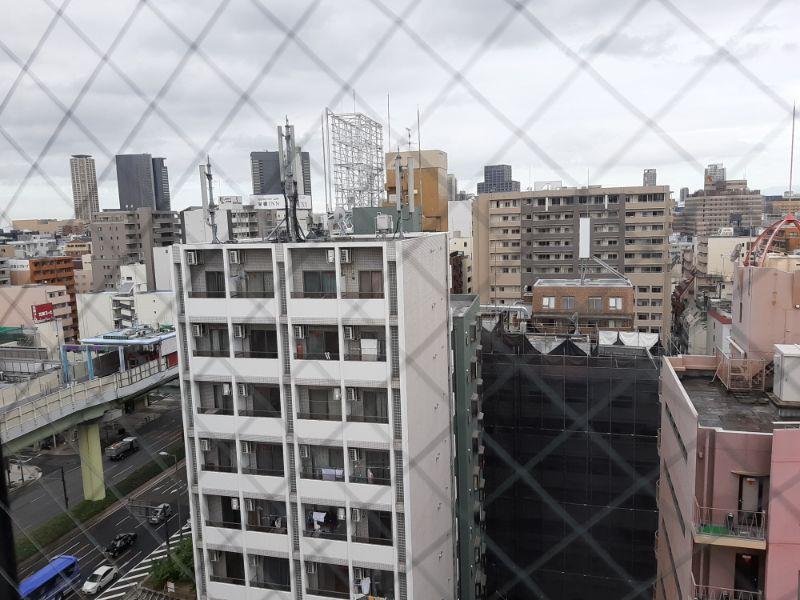 日本橋クリスタルホテルⅡ