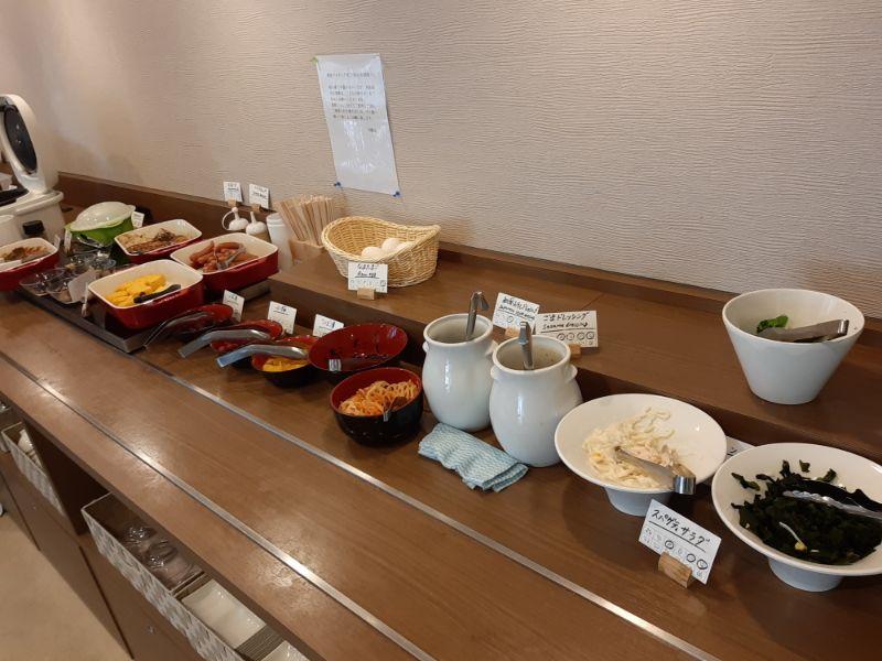 ABホテル大阪堺筋本町